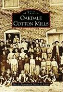 Oakdale Cotton Mills