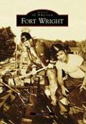 Fort Wright
