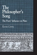 The Philosopher's Song - Kevin M. Crotty