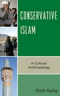 Conservative Islam - Erich Kolig