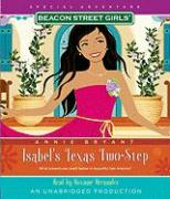 Isabel's Texas Two-Step