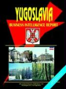Yugoslavia Business Intelligence Report