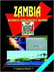 Zambia Business Intelligence Report - Usa Ibp