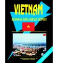Vietnam Business Intelligence Report - Usa Ibp