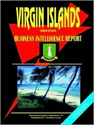 Virgin Islands British Business Intelligence Report - Usa Ibp