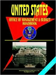 Us Office Of Management And Budget Handbook - Usa Ibp
