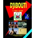 Djibouti a Spy Guide - Usa Ibp
