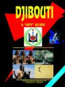 "Djibouti a ""Spy"" Guide"