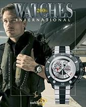 Watches International - Childers, Caroline