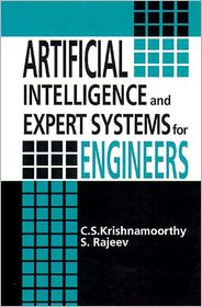 Artificial Intelligence and Expert Systems for Engineers