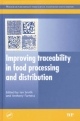 Improving Traceability in Food Processing and Distribution - Ian Smith; Anthony Furness