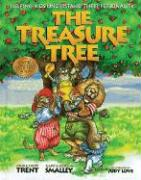 The Treasure Tree: Helping Kids Get Along and Enjoy Each Other