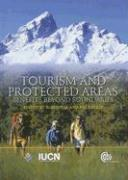Tourism and Protected Areas: Benefits Beyond Boundaries