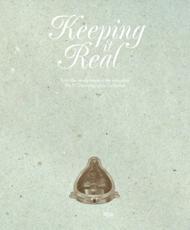 Keeping It Real - Achim Borchardt-Hume, Whitechapel Art Gallery