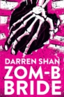 Susanna Loves London - Darren Shan