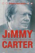Jimmy Carter, Public Opinion, and the Search for Values, 1977-1981