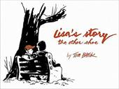 Lisa's Story: The Other Shoe - Batiuk, Tom