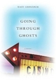 Going Through Ghosts