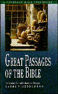 Great Passages of the Bible