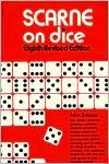 Scarne on Dice - John Scarne, George Karger