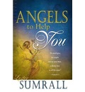 Angels to Help You - Andrew Murray