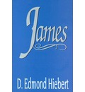 James - D Edmond Hiebert