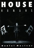 House Humans
