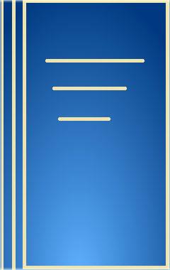 Principles of Modern Optical Systems, Vol. 1 - Ivan Andonovic