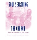 Soul-Searching the Church - Gerald E Bates