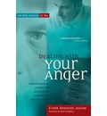 Dealing with Your Anger - Frank Donovan