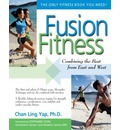 Fusion Fitness - PH D Chan Ling Yap PH.