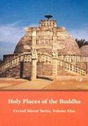 Holy Places of the Buddha Crystal Mirror 9