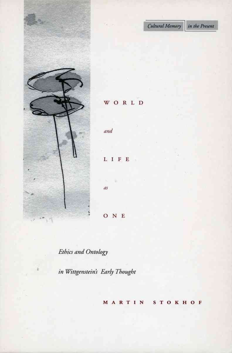 World and Life as One