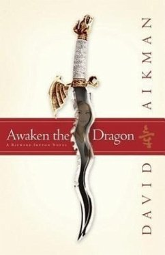 Awaken the Dragon - Aikman, David
