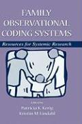 Family Observational Coding System