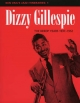 Dizzy Gillespie: the Bebop Years 1937-1952 - Ken Vail