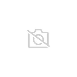 Count Basie : Swingin' The Blues 1936-1950 Ken Vail'S Jazz Itineraries 3 - Ken Vail