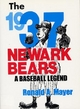 1937 Newark Bears - Ronald A. Mayer