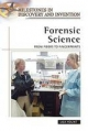 Forensic Science - Lisa Yount
