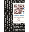 Transition of Finance in Japan and the United States - Thomas F. Cargill