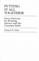 Putting it All Together - Richard H. Bube