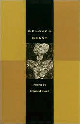 Beloved Beast: Poems - Finnell