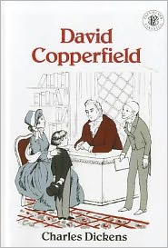 David Copperfield (Pacemaker Classics)