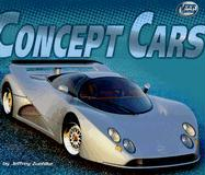 Concept Cars (Motor Mania)
