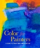 Color for Painters - Al Gury
