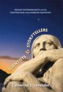 Scientists and Storytellers: Feminist Anthropologists and the Construction of the American Southwest