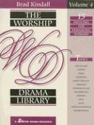 The Worship Drama Library, Volume 4