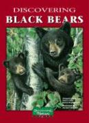 Discovering Black Bears