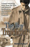 Boy in a Trenchcoat