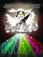 Island of Ice and the Snowmites